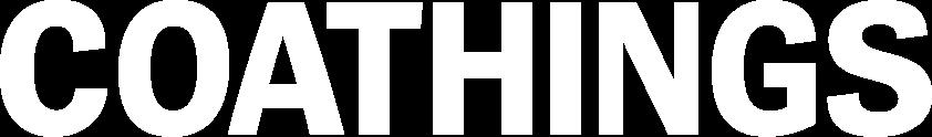 Logo Coathings
